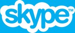 Free Month of Calls With Skype Unlimited World Subscription