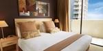 $119 for Oaks Apartments in Brisbane CBD @TravelzooAU