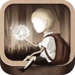(iOS) Free Interactive Anti-Bullying App 'Dandelion' (Was $1.99)
