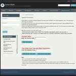 Online Maths Tutoring at $19 for 4 Maths Modules (Save $81)