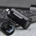 Tronsmart Quick Charge 2.0 USB Car Charger $4.92 US (~ $7 AU) Shipped @ GeekBuying