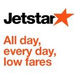 Jetstar Return for Free within Australia Sale from $55