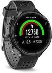 Garmin Forerunner 235 GPS Heart Rate Watch $399.00 (Free Express Shipping) @ Sport GPS