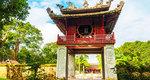 Hanoi (Vietnam) Full-Day Tour - US $24.65 (~AU $32.20) @ GoAsiaDayTrip