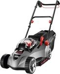 Ozito 36v 3.0Ah Li-ion Cordless Lawn Mower $129 @ Bunnings Warehouse (Save $120)