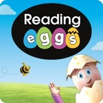 FREE Reading Eggs 10 Weeks Access - New Customers 12 Weeks