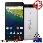 Nexus 6P 32GB $579, Nexus 6P 64GB $648 Shipped @ Mobileciti eBay