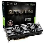 EVGA GeForce GTX1070 Cards ACX 3.0 from $544 Delivered @ Free Shipping Tech eBay