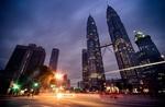 Kuala Lumpur return Perth $150, Darwin $256, Melb $305, Sydney $315, GC $317 on AirAsia/Jetstar @IWTF