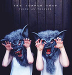 The Temper Trap - Thick as Thieves (Deluxe Edition) MP3 Album for $1.84 @ Bandit.fm