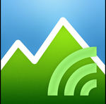 2x Free iOS Apps: Terrain Radar Altimeter & Use Your Handwriting GOLD