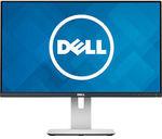 Dell UltraSharp U2414H - $276 Delivered @ Futu Online eBay
