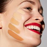 Free 10-Day Sample of Estee Lauder Double Wear Stay-in-Place Makeup SPF 10 in Your Shade In-Store