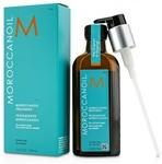Moroccanoil Treatment Original 100ml $32.95 (FREE PICK UP or $6.50 Flat Postage) RRP $63.95 @ Blackshaws Road Pharmacy [VIC]