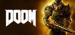 [PC] Free Weekend Play and 50% off ($19.99 US ~ $26.19 AUD) - Doom (2016)
