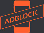 [iOS] Free Adblock (Was $2.99) @ iTunes