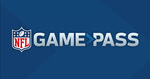 NFL Gamepass $174.99 Using Colombia VPN, Usually $279.99