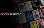 Free 60-Day Kindle Unlimited Membership (Save £15.98/~AU$26) @ Groupon UK