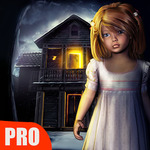 Can You Escape - Prison PRO FREE (Was US$0.99) @ Google Play Store new