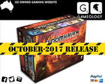 Gloomhaven Board Game (Preorder) $156.50 Delivered from Gameology eBay