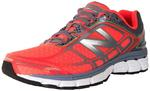 Men's New Balance M860BG5 Stability Running Shoe $69.95, Extra Wide 4E fitting (RRP $200) + FREE Shipping @ The Shoe Link