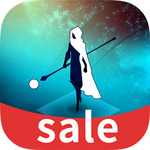 Ghost of Memories Now Free Was $1.39 @ The Google Play Store