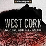 Free Audiobook - West Cork by Sam Bungey @ Audible