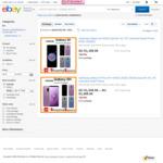 (International Model) Samsung Galaxy S9 64GB $959.20 / Samsung Galaxy S9+ 64GB $1079.20 Delivered @ Shopping Square eBay