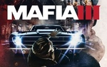 Mafia III PC $9.95 USD (~$13.18 AUD) @ WinGameStore