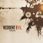 [PS VR] Resident Evil 7: Biohazard - $31.95 ($29.95 w/Plus) @ PS Store