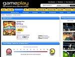 NBA JAM PS3 GBP 20.95 Incl Shipping Approx $33-34