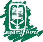 Win 1 of 5 Fiskars Axe Sets Worth $230 from Austraflora