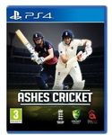 [XB1/PS4] Ashes Cricket $19.95 Shipped @ City of Games eBay (Plus Required)