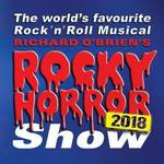 (MEL) Rocky Horror Show - Remaining Tickets $30 + $6.60 Transaction Fee