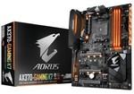 Gigabyte AX370-GAMING K7 AMD4 X370 $155 + Delivery @ MSY
