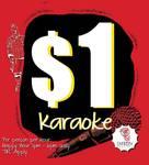 [NSW] Karaoke Room Hire $1 Per Person Per Hour, 1pm - 6pm Daily until 30/11/2018 @ Dynasty Karaoke, Haymarket