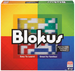 Blokus Board Game $23 + Delivery (Free C&C) @ Myer and Myer eBay