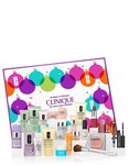 Clinique 24 Days of Christmas Advent Calendar 30% off $115.50 (RRP $165) @ David Jones Online & In Store
