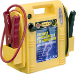 Portable Jumpstart and Air Compressor ONLY $59 SAVE $40 (+ Delivery from $5)