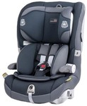 Britax Safe N Sound Maxi Guard PRO - Kohl Black $369 (RRP $549) @ Big Baby Discounts