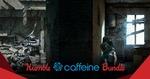 [PC, Steam] Humble Bundle Caffeine Edition US$0.01 / US$1 / BTA / US$12