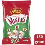 Half Price Allen's Mints, Jelly Babies, Frogs $1.50 @ Coles