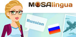 (Android, iOS) Free - Speak Russian with MosaLingua (Was $7.99) @ Google Play/iTunes