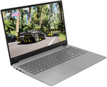 "Lenovo 15.6"" IdeaPad 330s - Core i3 / 6GB RAM Laptop - US $432 (~AU $602) Delivered @ B&H Photo"