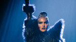 Win 1 of 20 Double Passes to Vox Lux Worth $40 from SBS