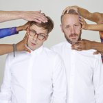Win a Double Pass to Basement Jaxx Vs Metropolitan Orchestra at QPAC from GC Magazine (QLD)
