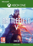 [XB1] Battlefield V - $30.19 @ CD Keys