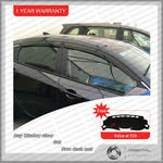 Get Free car Dash Mat (valued at $39) with selected Weather Shields purchasing @ Orientalautodecoration via eBay