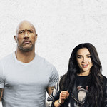 Win a Trip to WWE Wrestle Mania 35 in New York from Foxtel [Open to Foxtel or Foxtel Now Customers]