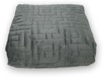 4.5kg Lotus Weighted Blanket $149 (RRP $229) with Free SHIPPING @ Peaceful Lotus